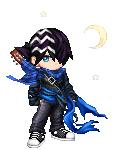 xxxpunk_rocker_foreverxxx's avatar