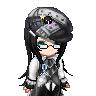 Komori-Chan's avatar