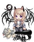 xwolfz
