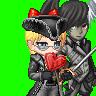 Siren Rhyker's avatar