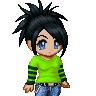 Zeneria08's avatar