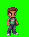 yarutari's avatar