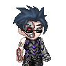 Dante Moonshadow's avatar