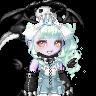 Morphine Flavored Panda's avatar