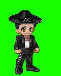 tylerwebb911's avatar