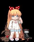GOVNYASHKA's avatar
