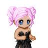 sugar_spice22's avatar
