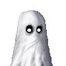Naboolia's avatar