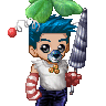 Soccer_Punk's avatar