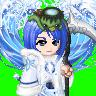 outlaw_7788's avatar