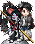 Demon sword_of_death's avatar