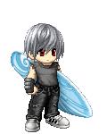 suwakihiro's avatar