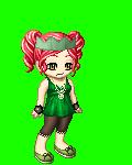 hiya499's avatar