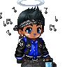 I MR FR3SH I's avatar