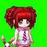 Strawberry_Sin's avatar