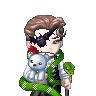 Vicious_Truth's avatar