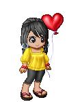 cutiegirl450's avatar