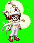 Alexri's avatar