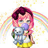 Terror Blade512's avatar