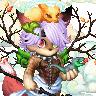 xFoxbornx's avatar