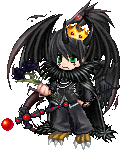 DARK DRAGON GOD1111
