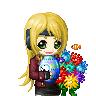 Ahiru Takashi's avatar