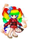 devilgirl49's avatar