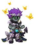 Daisuke Chun's avatar