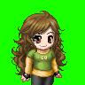 sarma786's avatar