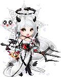 SailorHalo25's avatar