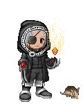 molle94's avatar