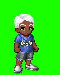gayafanforlife's avatar