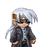 Lon3_Wolf_420's avatar