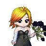 Reina_de_Corazones93's avatar