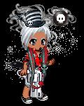 gokus muscles's avatar
