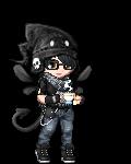 Einna Firekeeper's avatar