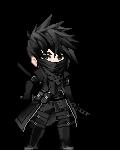 Tyrrannous's avatar