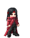 nakra uchiha's avatar