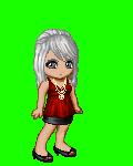 pixiladeninsnow's avatar