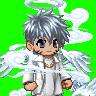 killer ken's avatar