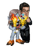 Rabbo's avatar