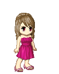 little yumiko girl's avatar