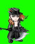 Invesco's avatar
