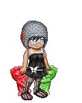 eMo_nOt_eMo's avatar