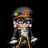 Overlord Krichevskoy's avatar