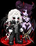 KnightOfTheRavenrealm's avatar