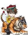 Ukaguy2477's avatar