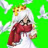 ThetaZeta2's avatar