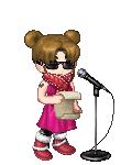 cagomegirl's avatar