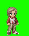 paobista's avatar